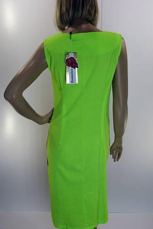 Сарафан-платье, фото 2