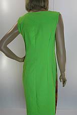 Сарафан-платье, фото 3