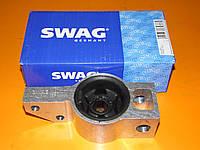 Сайлентблок переднего левого рычага задний SWAG 30 92 7069 Audi Seat VW Skoda VW