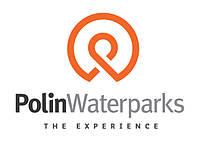Строительство аквапарков и водных горок PolinWaterparks Турция