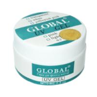 Гели Global