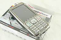 Уценка***Телефон Nokia D908 (DONOD)  UC2364
