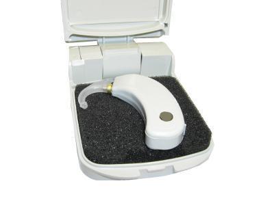 Слуховой аппарат У1М3 (Луккул)