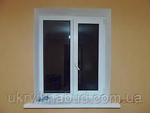 Пластиковые окна в Киеве недорого. Окна ПВХ цена Киев.