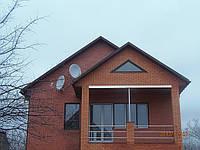 Окна для дома по программе Теплый дом, фото 1
