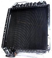 Радиатор вод.охлажд. Т-150, Нива, Енисей (5-ти рядн.) 150У.13.010-3
