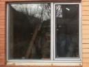 Окна Осокорки, роллеты, жалюзи, рулонные шторы, москитные сетки, подоконники, отливы недорого купить. Балконы