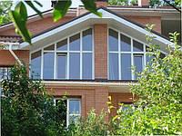 Металлопластиковые окна в Тарасовке купить недорого, фото 1