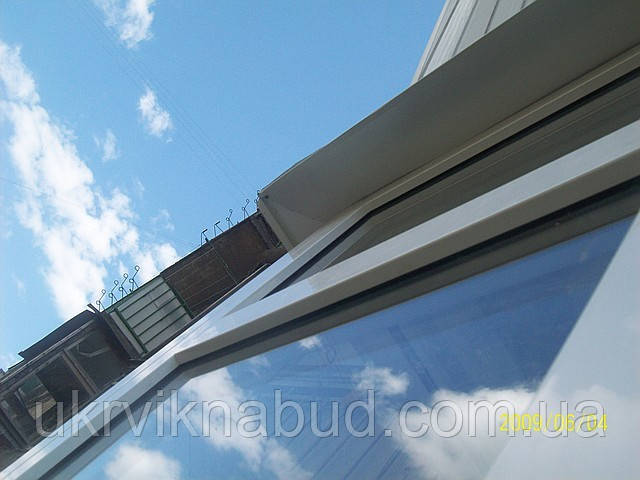 Окна Мироновка, роллеты, жалюзи, рулонные шторы, москитные сетки недорого купить.Окна в Мироновке