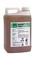 Гербицид Дианат 48%, в.р.к. BASF - 10 л