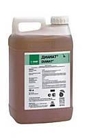 Гербицид Дианат 48%, в.р.к. BASF - 10 л, фото 2