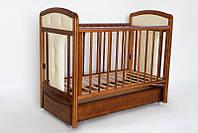Детская кроватка Vera