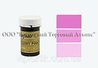 Гель-паста Sugarflair - Dusky Pink - Темно-рожевий