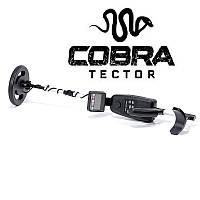 Металлоискатель Cobra CT 1010/3010