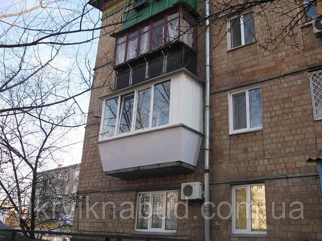 Окна Подол купить. Пластиковые окна Подольский район Киева. Балконы Подол