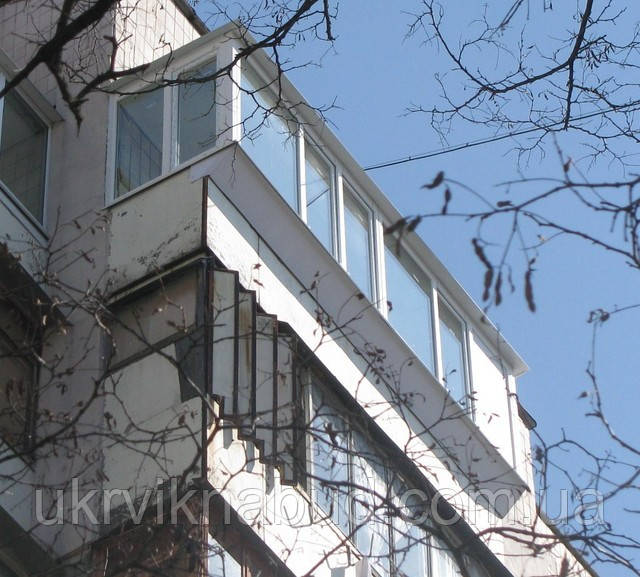 Окна  Дарница. Окна в Дарницком районе. Купить окна недорого в Дарнице.