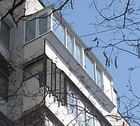 Окна  Дарница. Окна в Дарницком районе. Купить окна недорого в Дарнице., фото 1