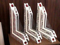 Пластиковые окна WDS Киев.Купить недорого окна ВДС 400, окна WDS 505, WDS-8  цена.