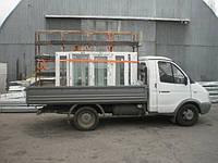 Окна Кагарлык. Роллеты недорого купить. Пластиковые окна в Кагарлыке., фото 1