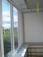 Окна Боярка, купить пластиковые окна в Боярке, Балконы под ключ в Боярке.