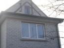 Окна Сулимовка. Роллеты, жалюзи, рулонные шторы, москитные сетки, подоконники, отливы недорого купит
