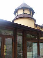Окна Требухов. Роллеты, жалюзи, рулонные шторы, москитные сетки, подоконники, отливы недорого купить. Пластиковые окна в Требухове.