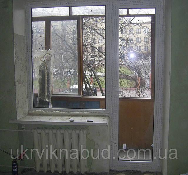 Окна Чапаевка. Роллеты, жалюзи, рулонные шторы, москитные сетки, подоконники, отливы недорого купить. Пластиковые окна в Чапаевке.