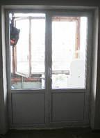 Окна Лубянка. Роллеты, жалюзи, рулонные шторы, москитные сетки, подоконники, отливы недорого купить в Лубянке, фото 1