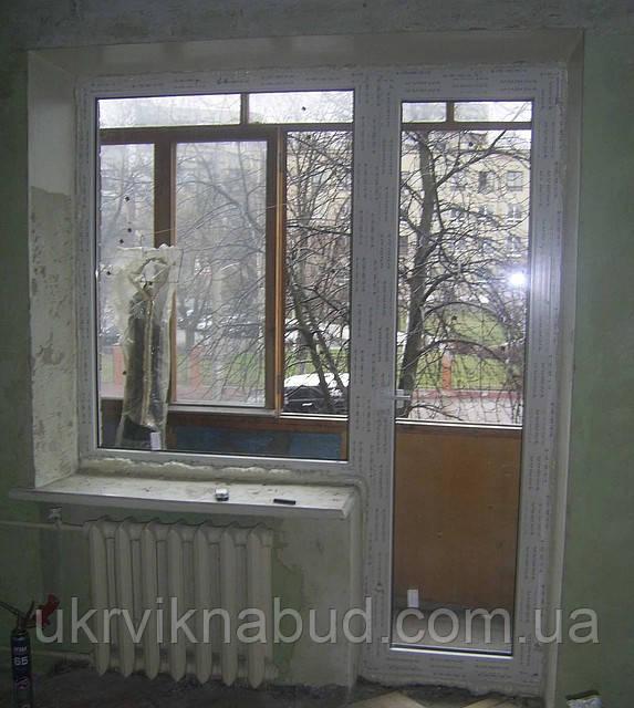 Окна Боровая. Роллеты, жалюзи, рулонные шторы, москитные сетки, подоконники, отливы недорого купить в Боровой