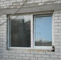 Окна Красный Хутор. Роллеты, жалюзи, рулонные шторы, москитные сетки, подоконники, отливы недорого, фото 1