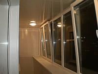 Окна Процев. Роллеты, жалюзи, рулонные шторы, москитные сетки, подоконники, отливы недорого купить. Пластиковые окна в Процеве., фото 1
