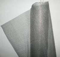 Москитное полотно 1,6 м.п*30м.п. Москитная сетка фибергласс в руллонах.