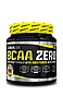 Амінокислоти BioTech BCAA Flash Zero 360 г