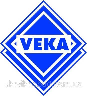 Металопластиковые окна ВЕКА, дилерская цена на окна VEKA