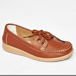Женские туфли анна