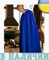 Женская юбка Navel!!!! ХИТ!!!