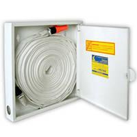Шкаф для квартирного рукава 300х300х60 мм