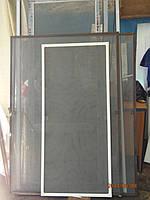 Москитные сетки Ирпень. Заказать москитную сетку в Ирпене., фото 1