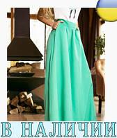 Женская юбка Navel  L, Beige