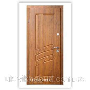 Дешёвые Бронированные двери Серия«RISOLA»«Сириус» 148