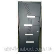 Двери входные недорого Серия RISOLA Пианино 148