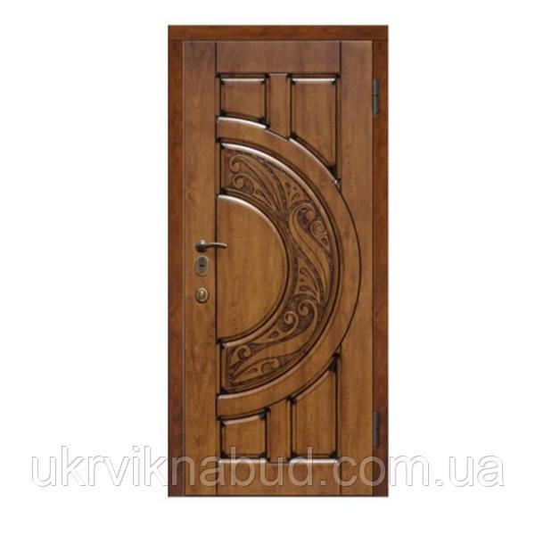 Металлические двери Серия RISOLA Mercury 148
