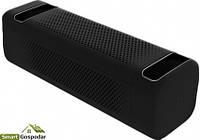 Автомобильный очиститель воздуха Mijia air purifier for car Black