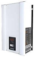 Стабілізатор напруги Элекс Герц 36-1-80 V3.0 (18 кВт)