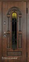 Входная дверь Серия «MAXIMA»«VIKONT»  117