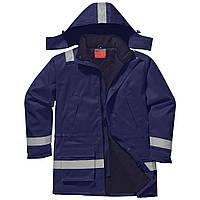 Куртка FR59 Bizflame