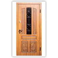 Двери бронированные Серия «SOLID» «Arbat» 106, фото 1