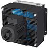 Гидравлический охладитель TT 07 ASA