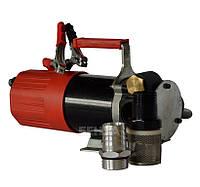Насос для перекачки дизельного топлива 12 В 80 л/мин