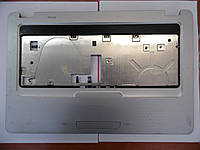 Верхняя часть корпуса от ноутбука HP G62